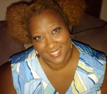 Jolivette Williams