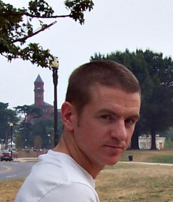 Justin Greathouse