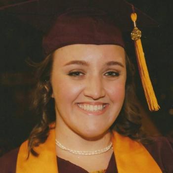 Kaitlyn Mandigo