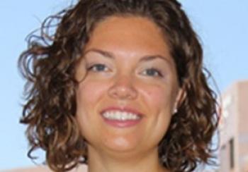 Associate Professor, Kate Fox, Arizona State University, Indigenous, women, girls, murdered, missing