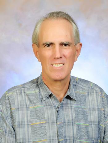 Keith Varnum