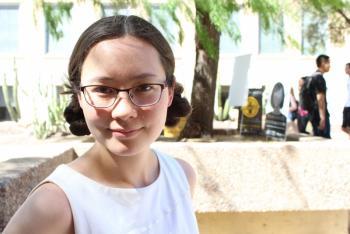 Kimberly Terasaki / Courtesy photo
