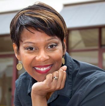Kimberly A. Scott