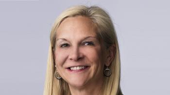 Kristin Bloomquist