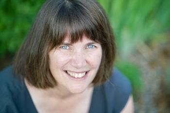 Elizabeth Lightfoot, new, director, School of Social Work, new director