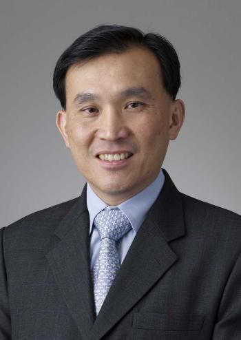 Lim Chuan Poh