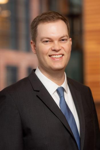 Matt J. Smith