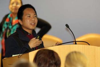 MCLEAPS presentations