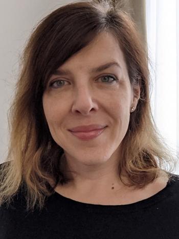 Michele Piercey