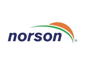 ASU, ITESM partnership with Norson