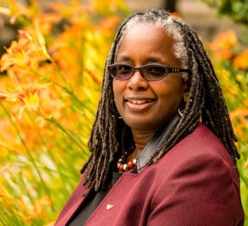 FWOCC 2020 Scholar in Residence