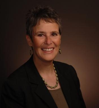 Marjorie Zatz