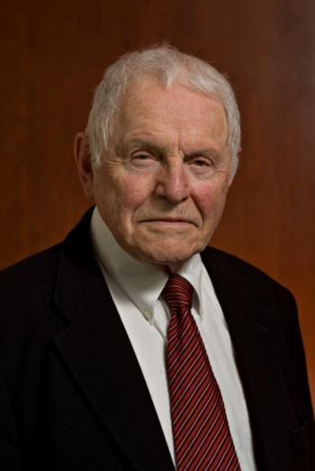 Nelson Broms