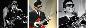 Images of Roy Orbison