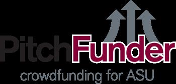 PitchFunder logo