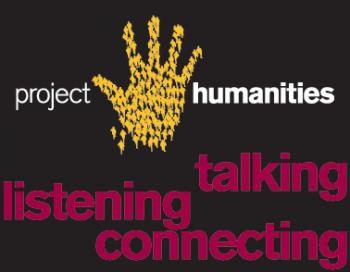 Project Humanities