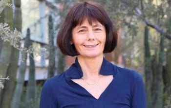 Rebekka Wachter
