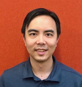 Robert LiKamWa