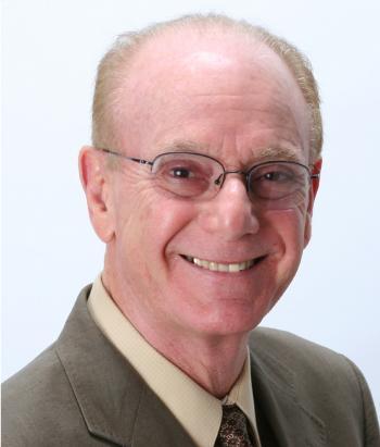 H. Russell Bernard