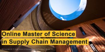 ASU, edX and MIT announce innovative stackable online Master