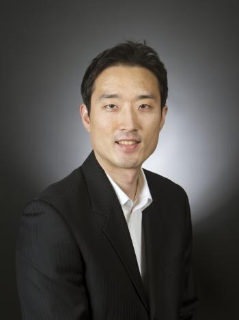 Jae-sun Seo