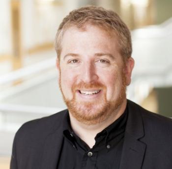 Seth Bordenstein