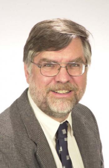 Professor Michael E. Smith