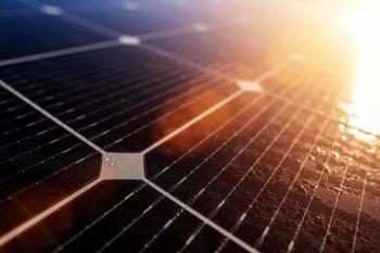 New solar energy approach