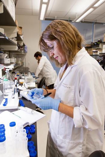 Natalia von Reitzenstein nanoprospecting project