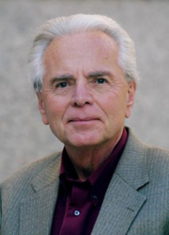 Edward J. Sylvester