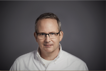 Ted Hope, the former Co-Head at Amazon Movies, will join Arizona State University as a professor of practice based in the new ASU California Center