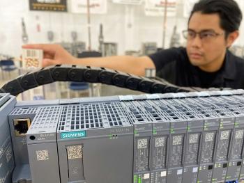 Siemens capstone project