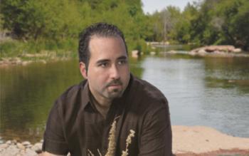 Enrique Vivoni