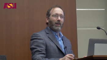 Adam Cohen, Professor ASU Department of Psychology