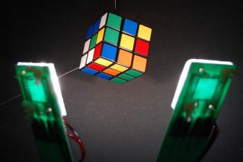 White organic light-emitting diodes