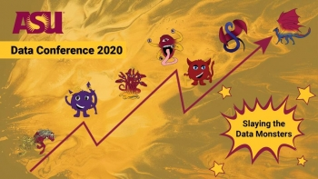 Data Conference 2020