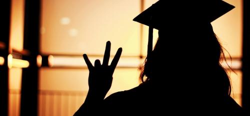 asu graduate