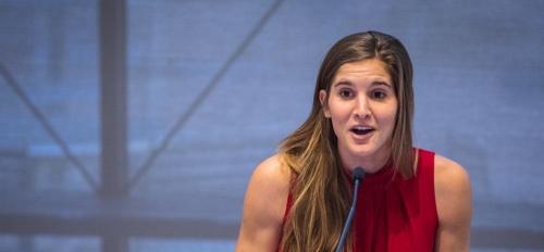 Mariana Lanzarini-Lopes