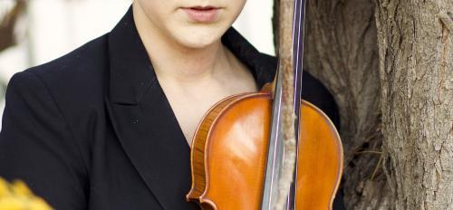 Alexandria Birch