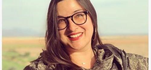 Ana Laurel