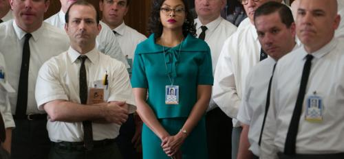 "still from ""Hidden Figures"" film"