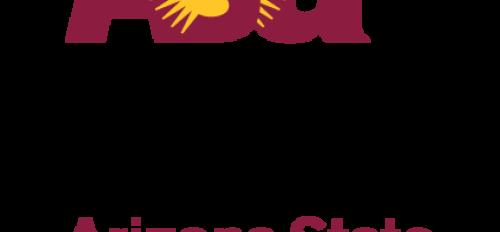 Global Sport Institute