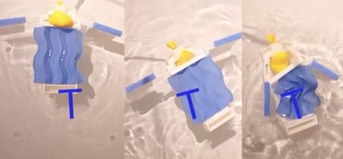 ASU_Origami_Robots