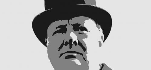 Future Tense Churchill Discussion