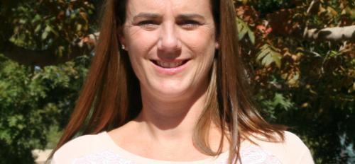Jennifer Broatch