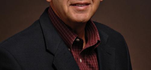 Eddie F. Brown
