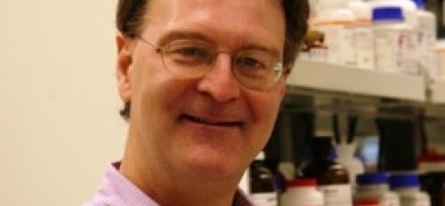 Bruce Rittmann ASCE honor