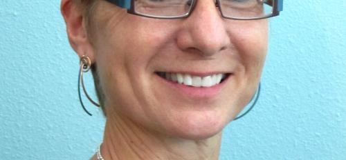 Cheshire Calhoun selected as visiting professor at Princeton