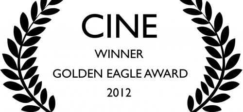 The CINE Golden Eagle Award