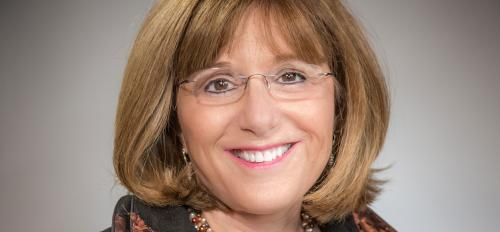Deborah L. Helitzer